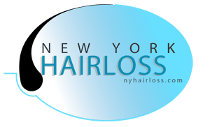 New York Hair Regeneration and Surgical Hair Restoration Surgery for Men and Women