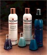 Tricomin