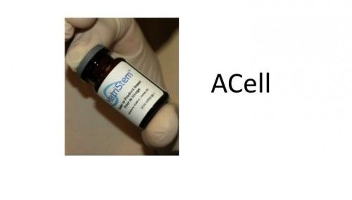ACell vial cropped