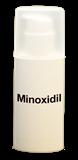 minoxidil dispenser